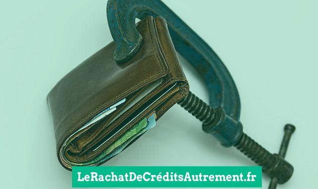 Non-remboursement d'un crédit : Quels sont les risques encourus ?