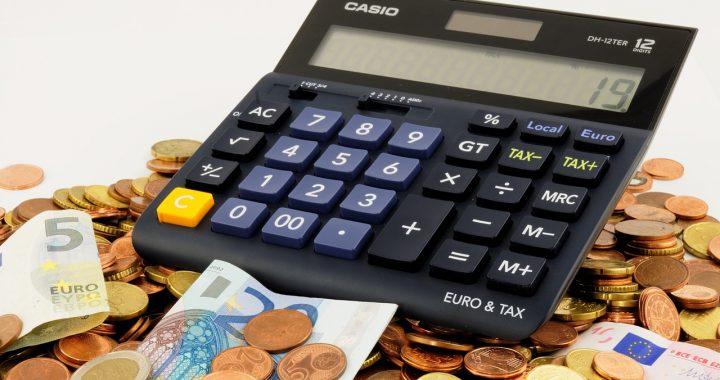 Frais bancaires : qu'en est-il du gel des tarifs ?
