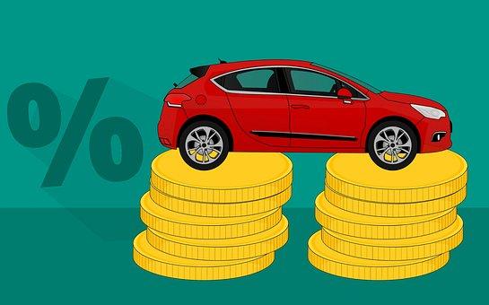 Choisir entre un crédit auto ou une LOA