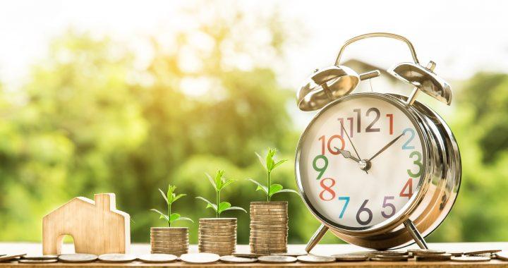 Des taux d'emprunt toujours attractifs en 2019 ?