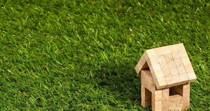 Crédit immobilier : les banques allègent leurs conditions d'octroi