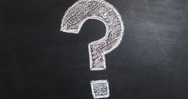 Pourquoi faire appel à un spécialiste en rachat de crédits ?