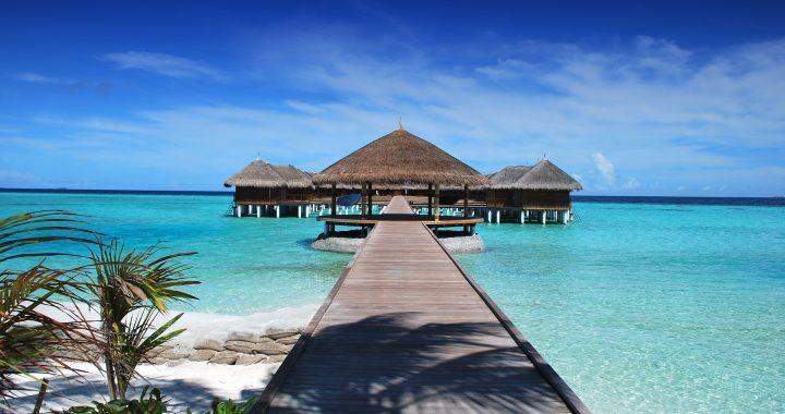 Financer ses vacances avec un crédit