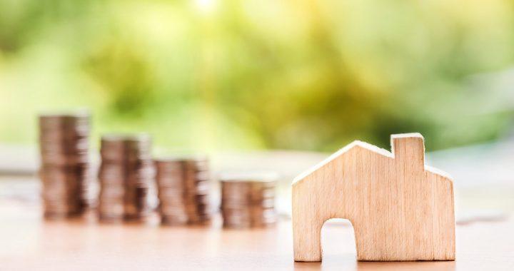 Crédit immobilier : nouvelle baisse des taux et nouveau record