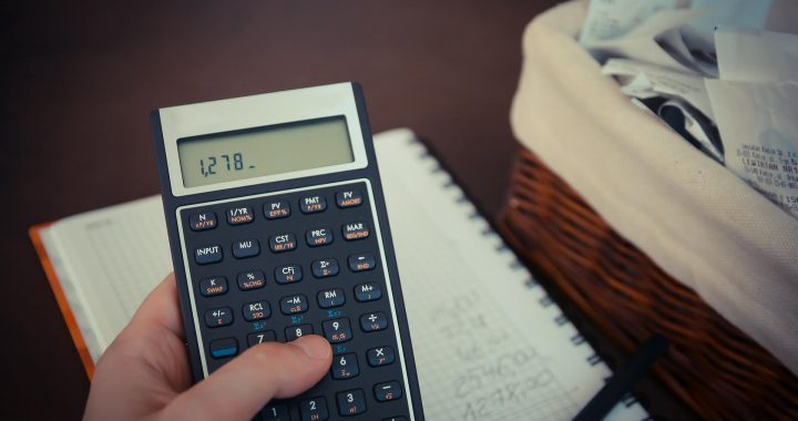Emprunter sans apport pour un crédit immobilier